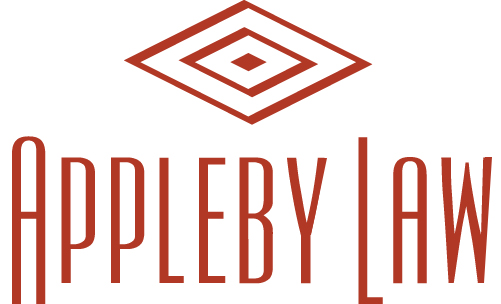 Native American Law Consulting Lawyer   Appleby Law PLLC
